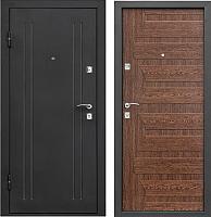 Входная дверь Магна МD-76 (96x205/7, левая) -