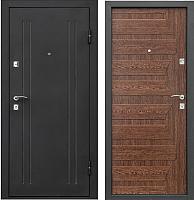 Входная дверь Магна МD-76 (96x205/7, правая) -
