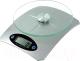 Кухонные весы Galaxy GL 2802 -