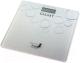 Напольные весы электронные Galaxy GL 4806 -