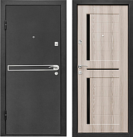 Входная дверь Магна МD-77 (86x205/8, левая) -