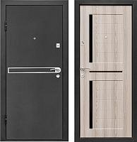 Входная дверь Магна МD-77 (96x205/8, левая) -