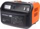 Зарядное устройство для аккумулятора PATRIOT BCT-15 Boost -