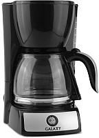 Капельная кофеварка Galaxy GL 0703 -