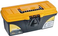 Ящик для инструментов Idea Титан М2930 -