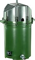 Фильтр для аквариума Eheim Classic 1500 XL / 2260010 -