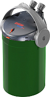 Фильтр для аквариума Eheim Ecco Pro 200 / 2034020 -