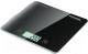Кухонные весы Redmond RS-724-E (черный) -