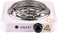 Электрическая настольная плита Galaxy GL 3003 -