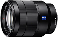 Универсальный объектив Sony Vario-Tessar T* E 24-70mm F4 ZA OSS / SEL2470Z -