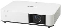 Проектор Sony VPL-PHZ10 -