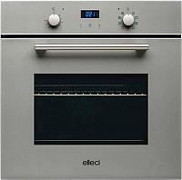Электрический духовой шкаф Elleci Quadro Titanium / FMVQ60173NS -