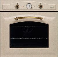Электрический духовой шкаф Elleci Bombe G 51 Avena / FGSB60251NY -