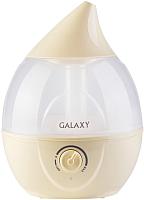 Ультразвуковой увлажнитель воздуха Galaxy GL 8005 -