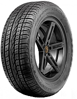 Летняя шина Continental ContiCrossContact UHP 255/50R19 103W MO (Mercedes) -