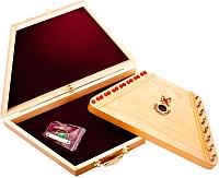 Музыкальная игрушка Играй с умом Цимбалы детские / 6026 -