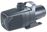 Насос для пруда Boyu SPF-16000 -