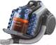 Пылесос Electrolux UltraCaptic EUC96DBM -