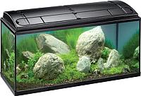 Аквариумный набор Eheim Aquapro 180 / 0341035 (черный) -