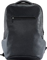 Рюкзак Xiaomi Mi Urban Backpack / ZJB4049CN (черный) -