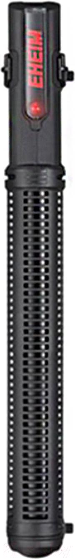 Купить Обогреватель для аквариума Eheim, Thermopreset 150W / 3656010, Германия, пластик