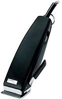 Машинка для стрижки шерсти Moser Rex 1230-0078 (черный) -