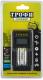 Зарядное устройство для аккумуляторов Трофи TR-803 AAA LCD / C0031648 -