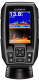 Эхолот Garmin Striker 4 / 010-01550-01 -