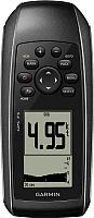 Туристический навигатор Garmin GPS 73 / 010-01504-00 -