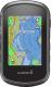 Туристический навигатор Garmin eTrex Touch 35 / 010-01325-12 -