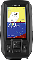 Эхолот Garmin Striker Plus 4 / 010-01870-01 -