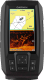 Эхолот Garmin Striker Plus 4CV / 010-01871-01 -