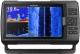Эхолот-картплоттер Garmin Striker Plus 9SV / 010-01875-01 -