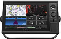 Эхолот Garmin GPSMAP 1022XSV / 010-01740-02 -