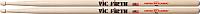 Барабанные палочки Vic Firth American Classic 7A -