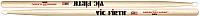 Барабанные палочки Vic Firth American Classic 5BN -