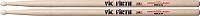 Барабанные палочки Vic Firth American Classic Rock N -