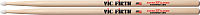 Барабанные палочки Vic Firth American Classic X5BN -