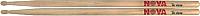 Барабанные палочки Vic Firth Nova N5B -