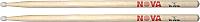 Барабанные палочки Vic Firth Nova N7AN -