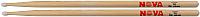 Барабанные палочки Vic Firth Nova N5AN -