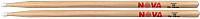 Барабанные палочки Vic Firth Nova N5BN -