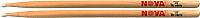 Барабанные палочки Vic Firth Nova N2BN -