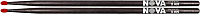 Барабанные палочки Vic Firth Nova N5ANB -