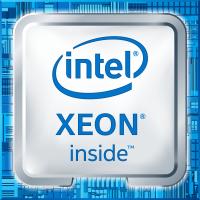 Процессор Intel Xeon E5-2667 V4 / CM8066002041900 -
