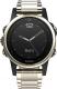 Умные часы Garmin Fenix 5S Sapphire / 010-01685-15 -