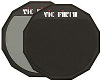Пэд тренировочный Vic Firth PAD12D -