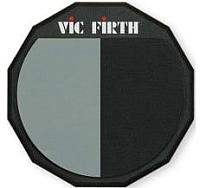 Пэд тренировочный Vic Firth PAD12H -