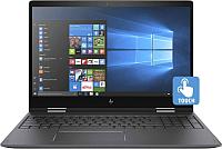 Ноутбук HP Envy x360 15-bq103ur (2PP63EA) -