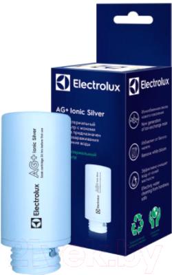 Фильтр для увлажнителя Electrolux 3738